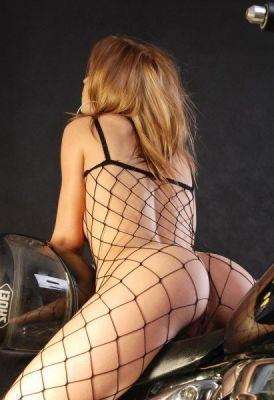 Кристина, фото с сайта sexovolg.center