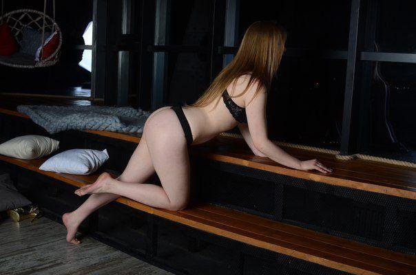 Интим-услуги — Женя, 22