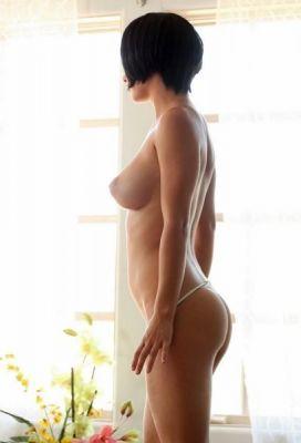 Аврора, фото с сайта sexovolg.center