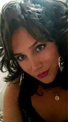Диана Транси , 8 905 885-99-44
