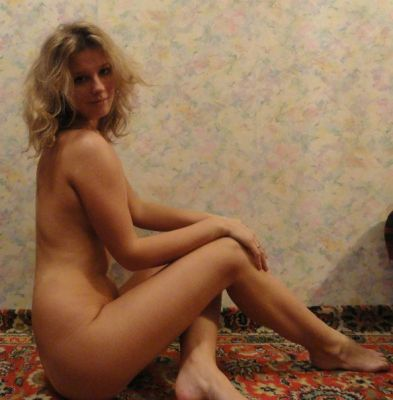 леся, 20 лет