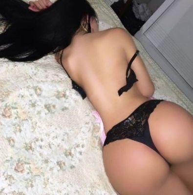 реальная проститутка Настя анал экспресс , рост: 170, вес: 65