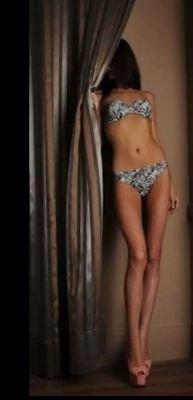Алина, фото с сайта sexovolg.center