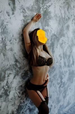 ❤️Вероника ❤️, тел. 8 909 379-39-08 — секс при массаже и другие удовольствия