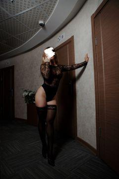 Красивая давалка ❤️Вероника ❤️, рост: 165, вес: 50, г. Волгоград