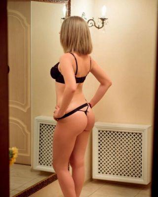 МИЛА ЦЕНТР, фото