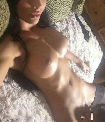 проститутка Виктория Тран