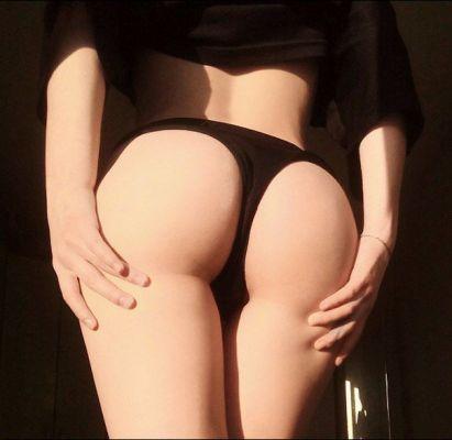 Мару — знакомства для секса в Волгограде