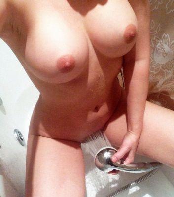 Катя, 22 лет