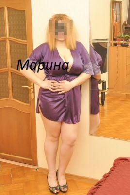 фотка Марина       !!NEW!