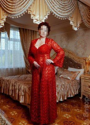 проститутка Алена(все вкл