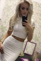 вызвать проститутку на дом в Волгограде (Катрин, от 3000 руб. в час)