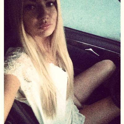 Лиза, фотографии