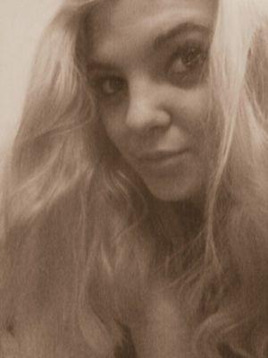 Олиана-царева, фото