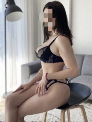 Лера (есть эскпресс) (24 лет) – девушка на час ( Волгоград, Центральный)