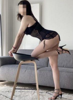 заказать проститутку на дом от 3000 руб. в час, (Лера (есть эскпресс), г. Волгоград)