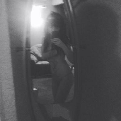 Амина, эротические фото