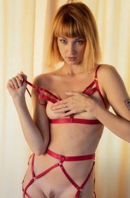 МАША АНАЛ — знакомства для секса в Волгограде