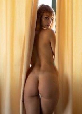 МАША АНАЛ, 8 988 012-08-43 - экстрим секс, круглосуточно, без выходных