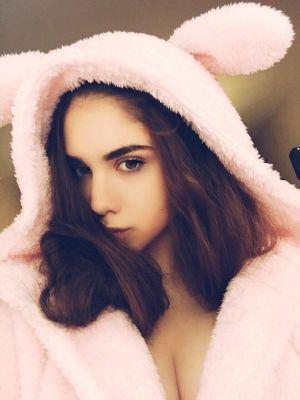 Ирина (Волгоград), эротические фото