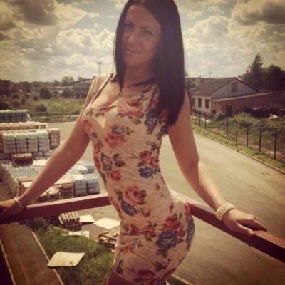 Знакомства в Волгограде — Веста, 28 лет