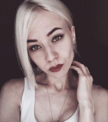 Саша, фото с сайта sexovolg.center