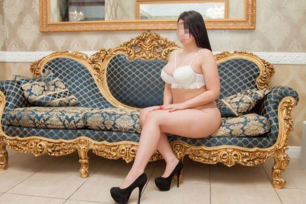 Татьяна , 35