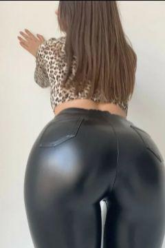 фигуристая проститутка ЛИНА, 8 906 167-70-47, конфиденциально