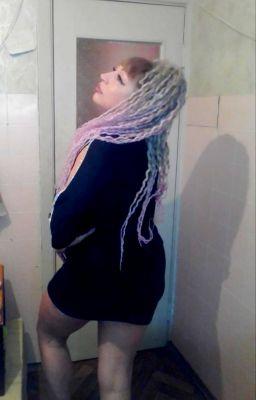Василиса — фото и отзывы о девушке
