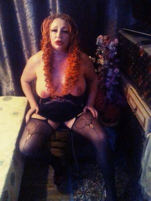 купить проститутку в Волгограде (Василиса, рост: 170, вес: 64)