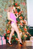 Barbie , 22 лет — массаж с окончанием