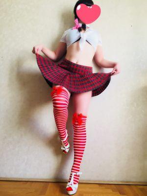 самая молодая проститутка Лолита , рост: 167, вес: 56