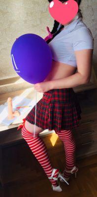 молодая шлюха Лолита , город Волгоград