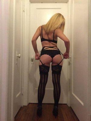 Дарья, 28 лет