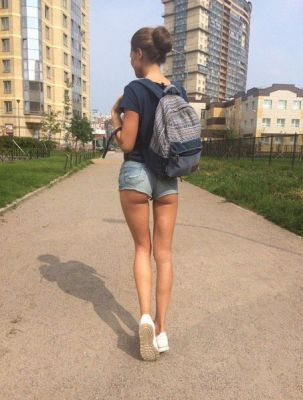 Мару (Волгоград), эротические фото