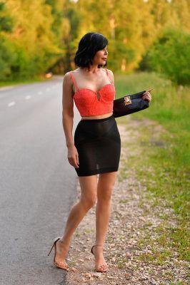 Миранда Вирт, 8 920 742-07-96, от 10000 руб. в час
