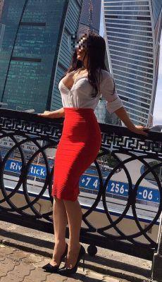 Миранда Вирт, 8 920 742-07-96, Волгоград
