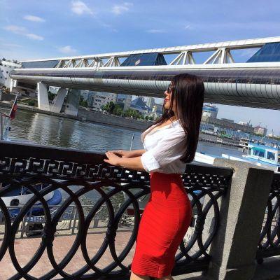 Миранда Вирт, фото с sexovolg.center