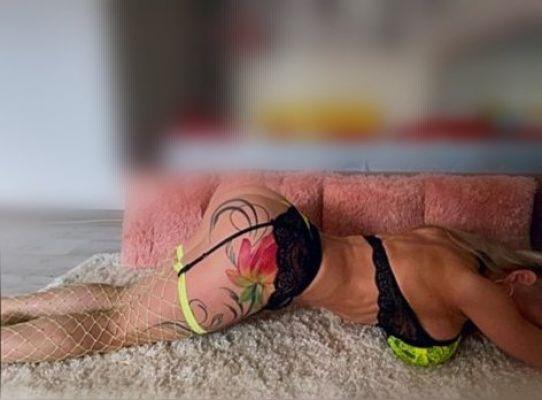 Николь❤️, тел. 8 937 095-60-11 — проститутка, которая работает круглосуточно