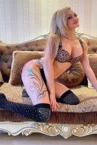 Николь♥️, рост: 160, вес: 47 — проститутка с настоящими фото