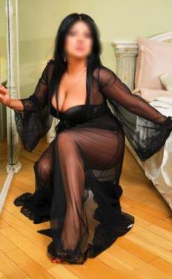 новая проститутка Лиана 2 дня, рост: 168, вес: 65