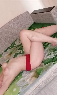 вызвать проститутку на дом в Волгограде (Марина , от 2000 руб. в час)