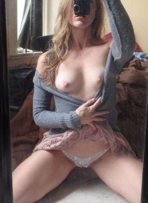 Лара, фото с сайта sexovolg.center