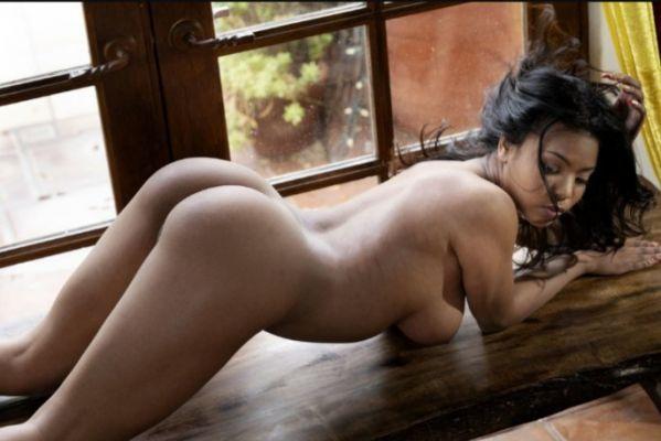 Соня, фото с сайта sexovolg.center