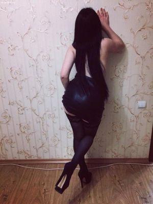 Вера, 26 лет
