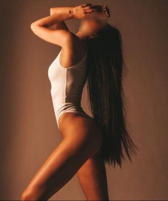 молодая проститутка Любочка-Любовь, фото