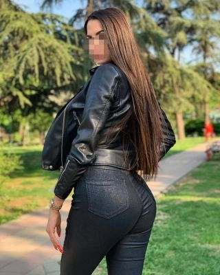 -ЭЛИНА_ — проститутка для семейных пар, рост:  165, вес:  55