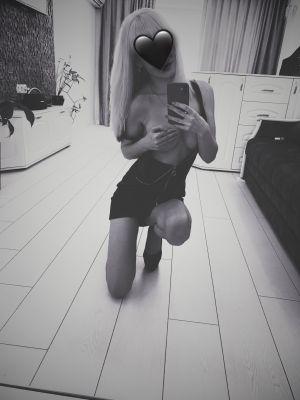 лесби проститутка Алёна❤️Инди, от 5000 руб. в час, 26 лет