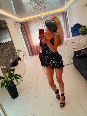 доступная проститутка Алёна❤️Инди, 26 лет