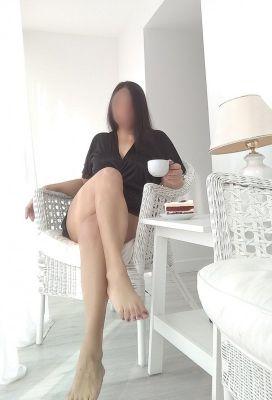 VIP проститутка Влада, рост: 100, вес: 100